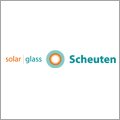Solar Glass Scheuten